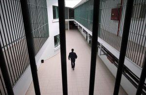 Tahliye kararının ardından başka bir suçtan tutuklanan Kadir A.,cezaevinde ölü bulundu