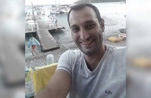Sosyal medyada tepki toplamıştı: Cinsel saldırı faili Murat Kaya, adli kontrol şartlarını ihlalden tutuklandı