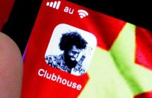 Clubhouse Çin hükümeti tarafından yasaklandı