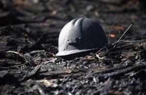 Çorum'da kömür madeninde patlama!