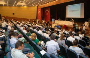 CHP'li Başkan Cumhur İttifakı'na isyan etti: Utanç duyuyorum