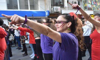 Dans videosu paylaşan CHP'li Özdemir'e Cumhurbaşkanı'na hakaretten 11 ay 20 gün hapis cezası!