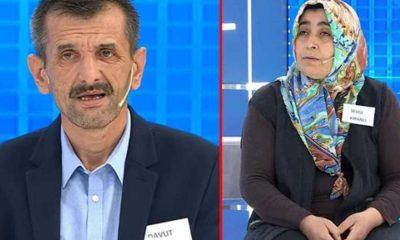 Eşi başka bir adamla kaçan Davut Kıranlı intihar etti haberleri yalanlandı