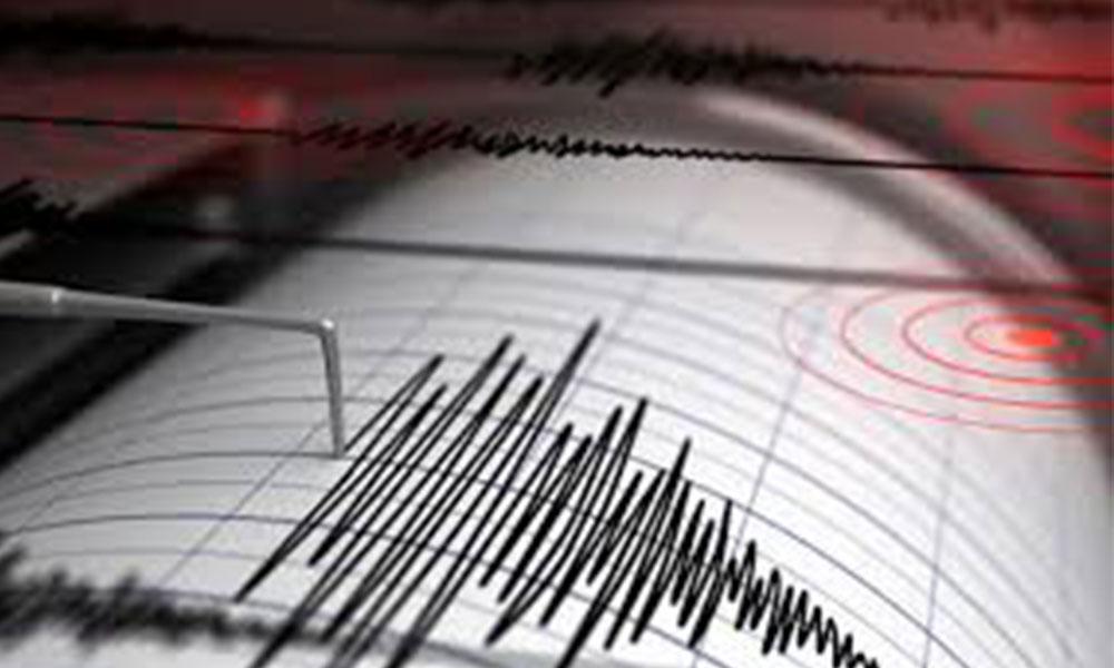 Yeni Zelanda'da 8.1 büyüklüğünde deprem: Tsunami uyarısı yapıldı