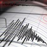 Yeni Zelanda'da şiddetli deprem: Uzmanlardan tsunami uyarısı