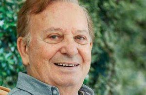 Seyfi Dursunoğlu'nun yeğeni konuştu: Herkes mirastan pay alma ümidinde