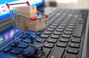 E-ticaret konusunda sıkı denetimler geliyor