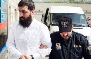 El-Kaide üyesi Ebu Hanzala kod adlı Halis Bayancuk'un cezası belli oldu