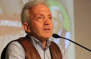 'Üniversiteler fuhuş evi' diyen Ebubekir Sofuoğlu, bu kez Halil İnalcık'ı hedef aldı!
