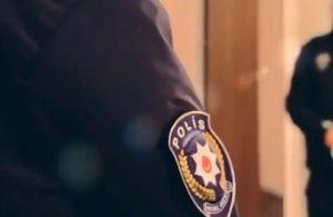 Emniyet Genel Müdürlüğü'nden 'Recep unutma' videosu