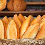 zonguldak'ta ekmeğe yapılan zam mahkemeden döndü!