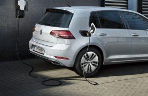 Elektrikli otomobiller zamlanıyor
