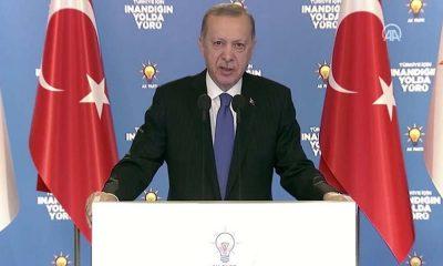 AKP'de tablet çelişkisi: Erdoğan'ın verdiği sayı belediyeyle uyuşmadı