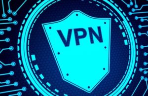 Türkiye'de oldukça fazla VPN kullanılıyor