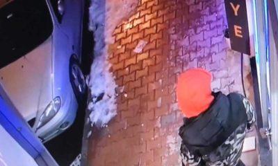 Esenyurt'ta sopalı bıçaklı kavga: 1 ölü, 3 yaralı