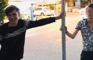 Esenyurt'ta bir genç, küfrettiği gerekçesiyle çocukluk arkadaşı tarafından öldürüldü