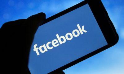 Facebook haber kaynaklarını geri çekti