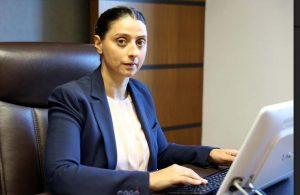 HDP'li Uca'dan Bakan Selçuk'a: Kadın istihdam programı oluşturulması için herhangi bir çalışmanız bulunuyor mu?