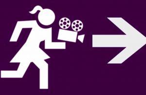 Mobbing ve emek sömürüsüyle gündem olan Filmmor'dan kapanma kararı