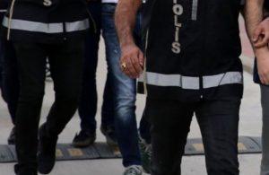Firari FETÖ üyesi Gürbüz Sevilay ve Tamer Avcı Türkiye'ye getirildi