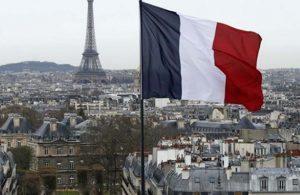 Fransa'dan flaş koronavirüs kararı