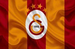 Galatasaray evinde 4 maçtır kayıp