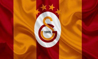 Galatasaraylı yıldız futbolcu koronavirüse yakalandı