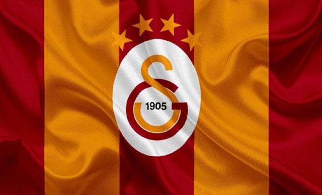 Kritik maç öncesi yıldız oyuncudan Galatasaray'ı üzen haber