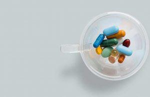 Takviye gıda kullananlar dikkat! 'Sağlık problemlerine neden olabilir' uyarısı geldi