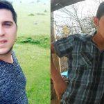 2 kardeş göçük altındayken mola veren AFAD ekibine sürgün