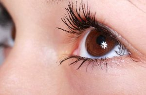 Koronavirüs geçirenler dikkat! Gözlerinizi kontrol edin
