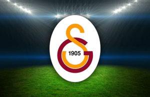 Galatasaray Mete Kalkavan kararına tepki gösterdi