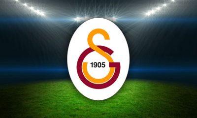 CAS'tan Galatasaray'a 500 bin Avro'luk karar