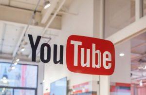 YouTube 30 bin videoyu kaldırdı
