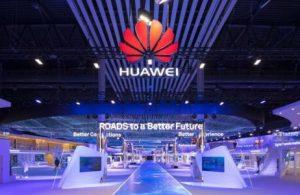 Huawei oyun konsolu iddiaları gerçek olabilir