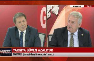 AKP'nin 'yeni anayasa' çıkışının arkasında ne var? – HABERE DOĞRU