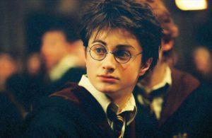 Harry Potter'ın yıldızından itiraf: Bazı oyunculuk performanslarımdan utanıyorum