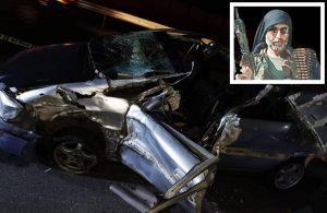 Reyhanlı katliamının firarı sanığı Heysem Topalca trafik kazasında öldü
