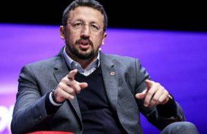 Hidayet Türkoğlu, Turgay Demirel ve İbrahim Seten için savcıları göreve çağırdı