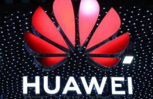 Huawei 5G konusunda herkezi şaşırttı