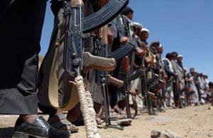 ABD, Yemen'deki Husileri terör örgütü listesinden çıkardı