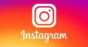 Instagram yeme bozukluğu ile mücadele edenlere yardımcı olacak