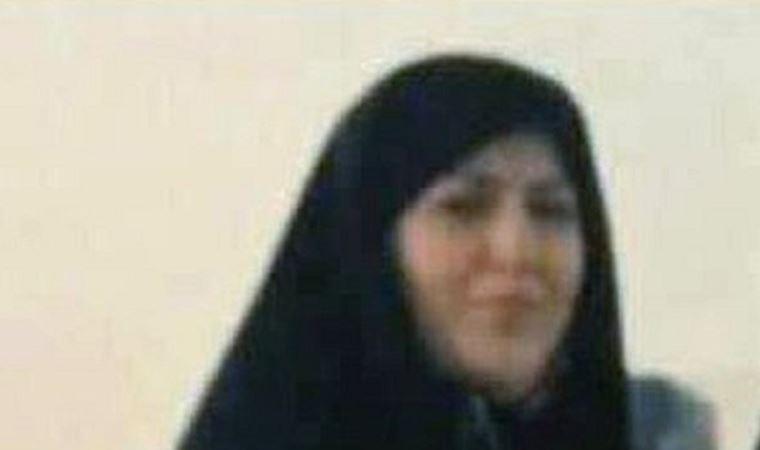 İdamını beklerken kalp krizinden ölen kadının yine de asıldığı iddia edildi