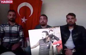 İkinci Kabataş yalanı da çöktü… TRT mağdur gibi gösterdi 'işin aslı' başka çıktı