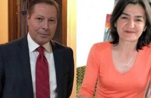 Gazeteciler Müyesser Yıldız ve İsmail Dükel'e 31,5 yıl hapis istemi