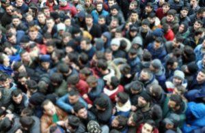 Kocaeli'de bir haftada 7 kişi 'ekonomik sıkıntılar' nedeniyle intihar etti