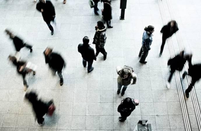 TÜİK işsizlik verilerinde 'revizyona' gidiyor