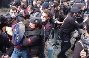 İzmir Barosu'ndan 'çıplak arama' açıklaması: Eşkalleri belirlendi