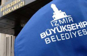 İzmir Büyükşehir'den 'İzmir'e suyu biz getirdik' diyen Erdoğan'a yanıt: Lütuf değil yük olmuştur