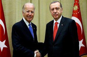 'Anayasa' çıkışının perde arkası belli oldu: Joe Biden beklenecek
